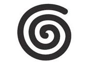 Resultado de imagen de espiral celta